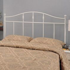 Coaster Furniture Haworth Headboard, Size: Full/Queen - 300183QF