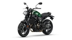 Yamaha XSR 300 In Works, Price, Specs, Images & Launch Date In India Honda Bikes, Yamaha Motorcycles, Bike News, Motorcycle News, Modern Cafe Racer, Indian Road, S Love Images, Mountain Bike Reviews