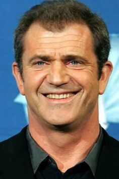Apologise, Mel gibson interview asshole utube concurrence