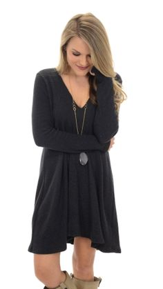 Finley Sweater :: NEW ARRIVALS :: The Blue Door Boutique