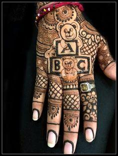 latest mehndi design new mehndi designs, latest mehandi designs Baby Mehndi Design, Mehndi Designs For Kids, Rose Mehndi Designs, Latest Bridal Mehndi Designs, Indian Mehndi Designs, Mehndi Designs For Beginners, Modern Mehndi Designs, Mehndi Design Pictures, Wedding Mehndi Designs