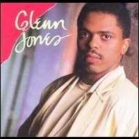 Glenn Jones - Everlasting Love