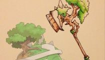 pokemon as weapons | The Escapist