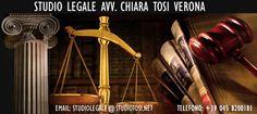 Avvocati Verona Fondo Patrimoniale, Diritto Societario, Diritto Famiglia, Diritto Lavoro, Diritto Internazionale.  Ordine Avvocati Verona Albo