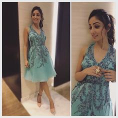 Ipod iphone ios release not beta Bollywood Actress Hot Photos, Beautiful Bollywood Actress, Bollywood Fashion, Lengha Blouse Designs, Simple Street Style, Prettiest Actresses, Beautiful Actresses, Girl Fashion, Fashion Looks
