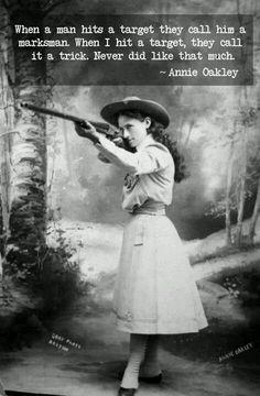 57d75318616 Annie Get Your Gun