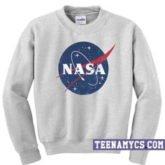 2678de4262 A(z) NASA nevű tábla 85 legjobb képe | Jacket, Backgrounds és Clothes