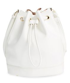 shopper-bucket-bag-nordstrom