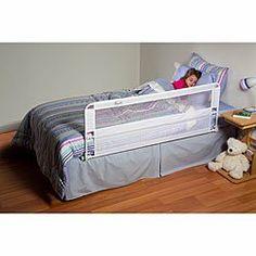 Regalo Hide Away Extra Long Bed Rail, White by Regalo, http://www.amazon.com/dp/B000H1IYXW/ref=cm_sw_r_pi_dp_V89jqb1A7QAA1