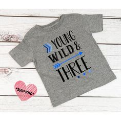 Arrow Svg, Twin Birthday, Svg Cuts, Color Show, Boy Or Girl, Third, T Shirts For Women, Software, Display