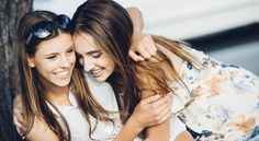 "I got ""A True Friend"" in Make Others Feel Bright"