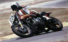 Kawasaki Cook Neilson