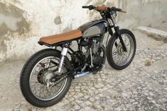 Lab # 16 – Labmotorcycle