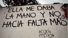 #rima #poetica