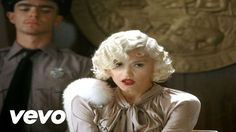 No Doubt - It's My Life-Music video by No Doubt performing It's My Life. (C) 2003 Interscope Records