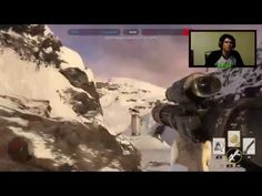 Empire VS Rebels Who Will Win? | Star Wars Battlefront
