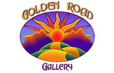 Shakedown Gallery will be on the road as The Golden Road Gallery with the Furthur Bus Anniversary Tour this summer! Golden Anniversary, 50th Anniversary, Art Blog, Presents, Tours, Gallery, Airplane, Artists, Summer