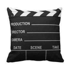 >>>Hello          Lights Camera Action - Pillow           Lights Camera Action - Pillow online after you search a lot for where to buyDiscount Deals          Lights Camera Action - Pillow please follow the link to see fully reviews...Cleck Hot Deals >>> http://www.zazzle.com/lights_camera_action_pillow-189867051900317700?rf=238627982471231924&zbar=1&tc=terrest