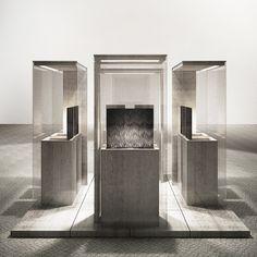 sandrine sarah faivre-tristan auer-architecture-intérieure-shopping-2014-cartier-bda-10-a