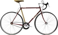 Milani Cycles Factory - Vintage