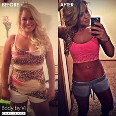 I still get blown away by the transformations that come from #project10 Amazing results!! #weightloss #transformation #cardio #treadmill #stairmaster #help #change #workout #health #nutrition #eatclean #gym #nike #sandiego #houston #texas