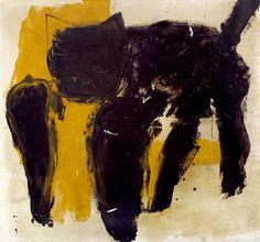 Popo Iskandar - Cat (yeah it sold for $45,203)