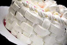Macarons, Icing, Bakery, Deserts, Ice Cream, Sweets, Food, Backyard, Birthday
