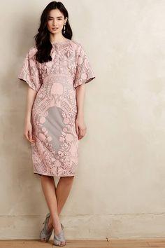 Modest Wedding Guest Dresses – Fashion dresses