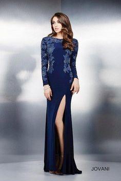 90e2dfc671 Plus Size Young Women S Trendy Clothing  PlusSizeWomenSClothingMadeInUsa   PlusSizeMotherOfTheBrideDressesAndPantsuits Plus Size Formal Dresses