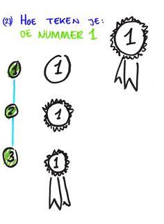 23-de-nummer-1