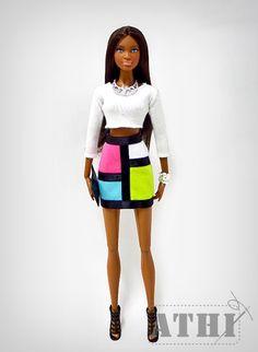 cde9de97c188 99 Best Barbie images