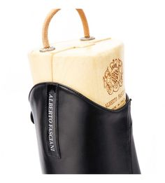 Alberto Fasciani 33027 model - Riding Boots - Made in Italy Alberto Fasciani, Horse Riding Boots, Omega, Bucket Bag, Italy, Model, How To Make, Bags, Fashion