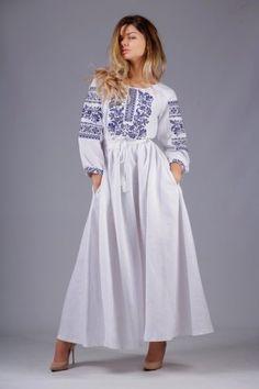 Лучших изображений доски «Modern Ukrainian Fashion»  229 ... b705bbc697873