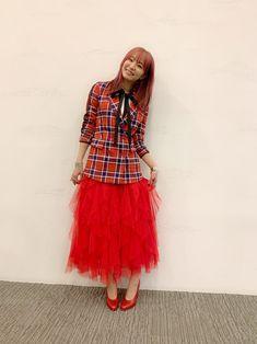 Kana Wrestler, Lisa Japanese Singer, Japanese Artists, Pop Rocks, Music Artists, Beautiful Women, Celebrities, Lady, Angeles