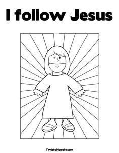 Coloring Pages Christian This Bible Coloring Page Design Belongs Coloring Pages Jesus Shine In Me Page
