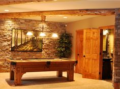 86 best basement images diy ideas for home basement ideas rustic rh pinterest com