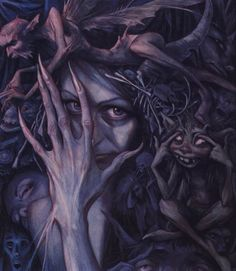brian froud - Google Search