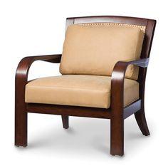 Palecek Lagunita Kitchen Kitchen Chairs Furniture Stool