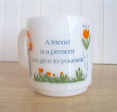 Friends~ActorTeam by Jenny McWilliams on Etsy