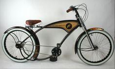 Flywheel Production Bike (Ou SeS) Bicycle, Vehicles, Bike, Bicycle Kick, Bicycles, Car, Vehicle, Tools