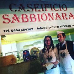 Mitico il #matrimoniodeisapori alla @cantinagrigoletti
