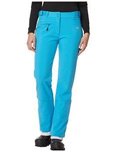 Ultrasport Advanced Pantalon softshell Tilda pour femme 492ca547d6c
