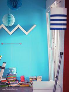 dreiraumhaus roomtour kids kinderzimmer makeover living