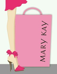 Mary kay grand opening invitation as good invitation layout from rejuvenating spa parties to fun makeup and trend parties the type of mary kay party you have is up to you stopboris Gallery