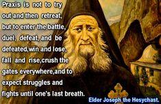 Orthodoxy around the World Spiritual Words, Spiritual Life, Religious Tolerance, Catholic Quotes, Church Quotes, Pray Always, Saint Quotes, Orthodox Christianity, God Prayer