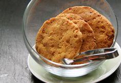Chocolate Chip Cookies - das Rezept für Hunde Leckerlis mit feinster…