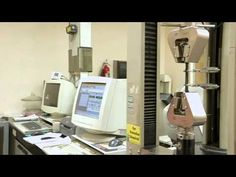How has Sikich helped MRC Polymers reach its business goals through HR, tax and audit services?