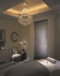 Best Images About Beauty Home Salon Decor Ideas 32