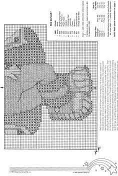 RB-CWL_PG_04.jpg (1005×1500)