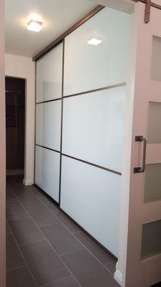 Interior Door And Closet Company Idcc Located In Huntington Beach California Interior